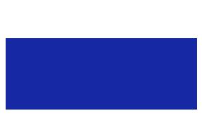 Membri programma SEAP _Partner per lo sviluppo soluzioni