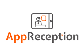 App Reception
