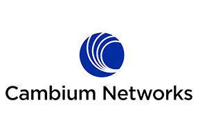 Cambium Network