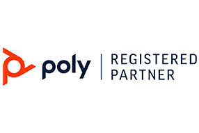 Poly Partner